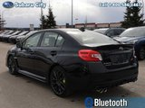 2019 Subaru WRX STI Sport-tech w/Lip Spoiler