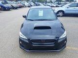 2015 Subaru WRX BASE,AWD,CLEAN CARPROOF,,AIR,TILT,CRUISE,PW,PL,COME TAKE THIS SPORTY CAR FOR A DRIVE!!!