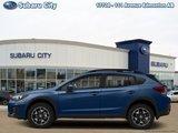2018 Subaru XV Crosstrek Limited w/Eyesight