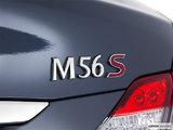 M M37 2012