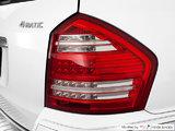 Classe GL GL 350 BlueTEC 4MATIC™ ÉDITION AVANTGARDE 2012