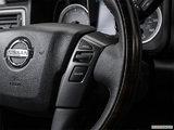 Titan XD Essence S 2018