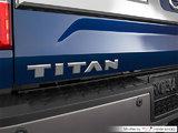 Titan S 2018