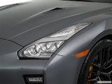 2018  GT-R PREMIUM