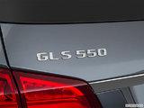 GLS 450 4MATIC 2019