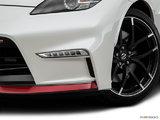 370Z Coupé BASE 370Z 2019