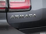 2019  Armada SL