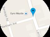 134 Laird Drive, Toronto, OntarioM4G 3V7