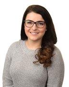 Melissa Perrault
