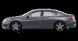 Honda Accord Sedan SPORT