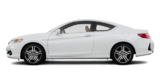 Honda Accord Coupe TOURING