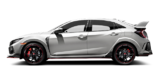 Honda CIVIC HB TYPE R