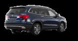 Honda PILOT TOURING AWD Touring