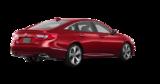 Honda ACCORD SDN TOURING 1.5T Touring