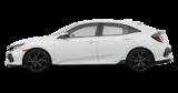 Honda Civic Hatchback SPORT
