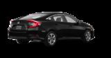 Honda CIVIC HB SPORT HS SPORT