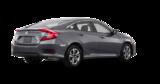 Honda CIVIC HB SPORT SPORT
