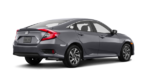 Honda CIVIC SDN SE SE