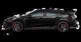 Honda CIVIC HB TYPE-R