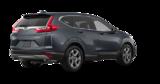 Honda CR-V EX-L AWD EX-L