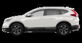 Honda CR-V touring AWD Touring
