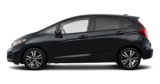 Honda FIT EX-HS EX-L Navi