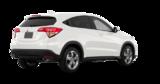 Honda HR-V EX 2WD CVT EX