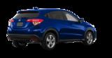 Honda HR-V LX 4WD CVT LX
