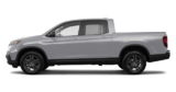 Honda Ridgeline sport SPORT