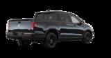 Honda RIDGELINE BLACK EDITION Black Edition