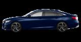 Honda ACCORD 2.0T SPORT Sport 2.0
