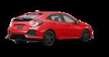 Honda CIVIC HB SPORT TOURING Sport Touring