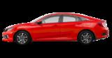 Honda CIVIC SDN EX EX