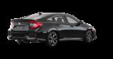 Honda CIVIC SDN SI