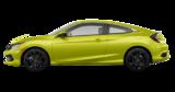 Honda CIVIC CPE SPORT Sport