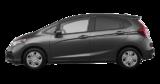 Honda FIT LX-HS LX