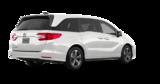 Honda ODYSSEY EX EX