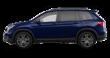 Honda PASSPORT EX-L EX-L