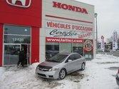 Honda Civic Sport 2009