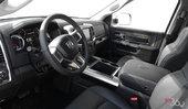 RAM Châssis-cabine 3500 LARAMIE 2017