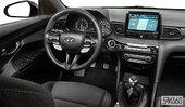 <span>2019 Hyundai</span> Veloster N