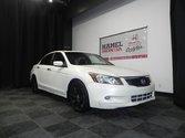 Honda Accord EX-L Automatique 2009