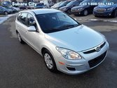 2011 Hyundai Elantra Touring GL,HATCHBACK,AIR,TILT,CRUISE,PW,PL,TILT,CRUISE,LOCAL TRADE,GREAT VALUE!!!  LOCAL TRADE, VERY CLEAN!!