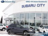 2016 Subaru XV Crosstrek Limited Package