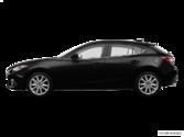 2015 Mazda 3 Sport GT