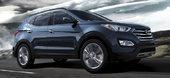 2016 Hyundai Santa Fe Sport: Just Keeps Getting Better