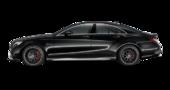 Mercedes-Benz Classe CLS 400 4MATIC 2015