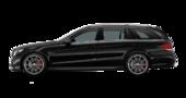 Mercedes-Benz Classe E Familiale 400 4MATIC 2015