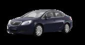 Buick Verano 1SG 2016