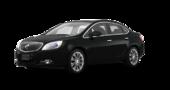 Buick Verano 1SL 2016